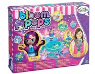 Cool Create Bloom Pops - Flower Bouquet Pack